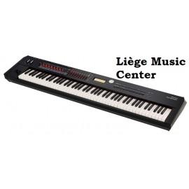 piano Roland RD-2000