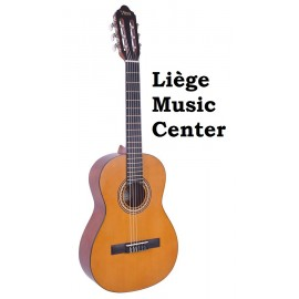 klassieke gitaar 3/4 Valencia 200
