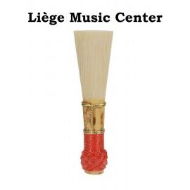 fagot rieten Rigotti (medium)