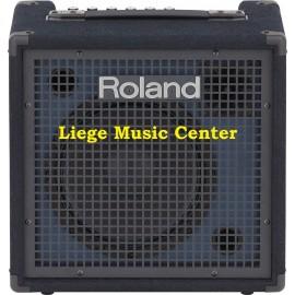 ampli clavier Roland KC-80