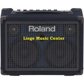 ampli clavier Roland KC-220