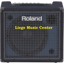 keyboard versterker Roland KC-200