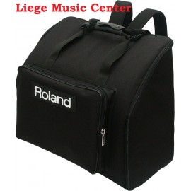 hoes accordeon Roland FR-4