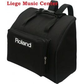housse accordéon Roland FR4