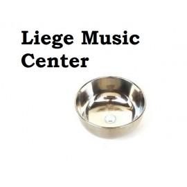 zingende bowl Zen Peter Hess