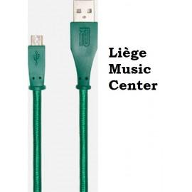 câble USB d'interconnexion Roland 3m