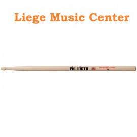 Drumsticks Vic Firth 5B