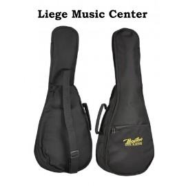 hoes ukulele tenor Boston
