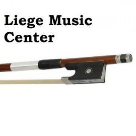 archet violon Els 4/4