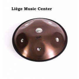 Spacedrum Evolution 6 notes pentatonique Sib