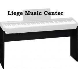 onderstel voor Roland piano FP30X-BK