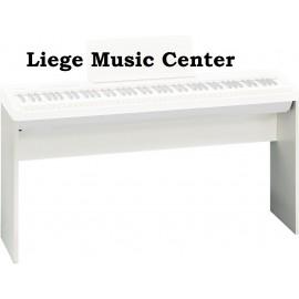 onderstel voor Roland piano FP-30X-WH