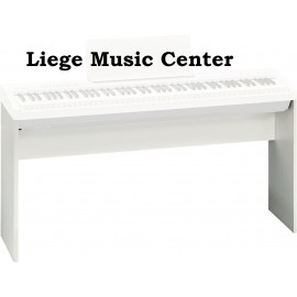 stand pour piano Roland FP-30-WH