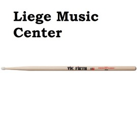 Drumsticks Vic Firth 7A nylon