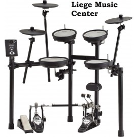 electronische drum set Roland TD-1DMK