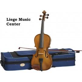 violon alto Stentor Student 4/4
