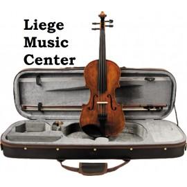 violon Stentor Verona 4/4