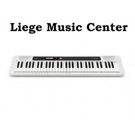 clavier Casio CT-S200 WE