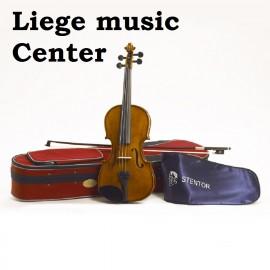 viool Stentor student 4/4