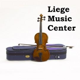 viool Stentor student 3/4