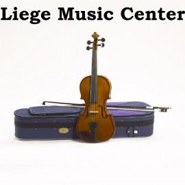 viool Stentor student 1/2