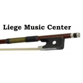 archet violon alto Els 4/4