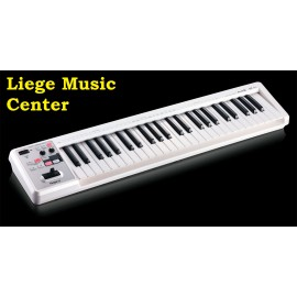 keyboard controller Roland A-49 WH