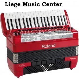 accordéon Roland FR-8X