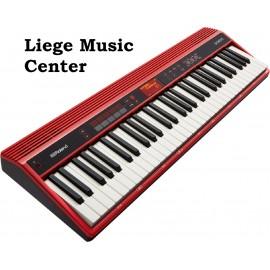 clavier Roland Go-61K