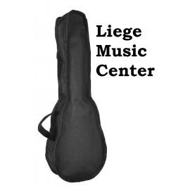 housse ukulele concert