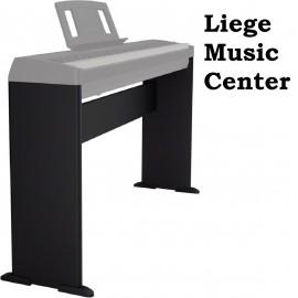 meubel Roland piano FP-10 BK