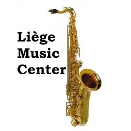 saxofoon tenor Stewart Ellis Pro Series
