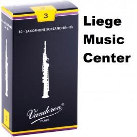 anches saxophone soprano Vandoren (3)