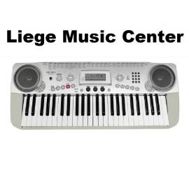 clavier Medeli MC49A (49 touches)
