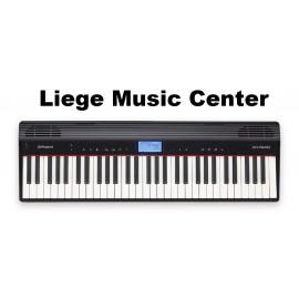 piano digital Roland Go-61