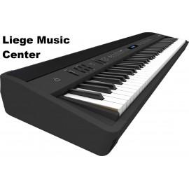 piano électronique Roland FP90X-BK