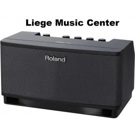 ampli d'écoute stéreo Roland