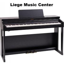 piano électronique Roland RP-701R-CB