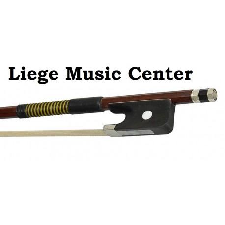 archet violon alto Els 1/4