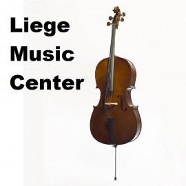 violoncelle Stentor Student 1/2