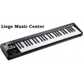 keyboard controller Roland A-49 BK