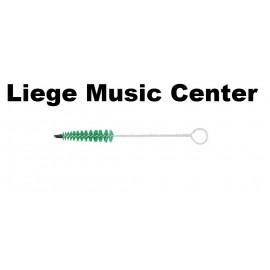 Durchziehwischer Mundstück Trompette Helin