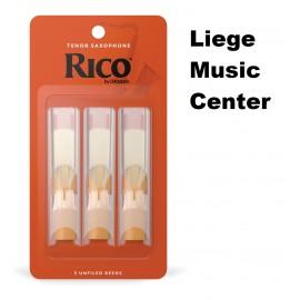 rieten tenorsaxofoon Rico (1,5)