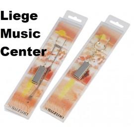 harmonica Suzuki Song Star