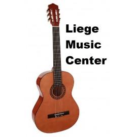 klassieke gitaar Salvador Student 4/4