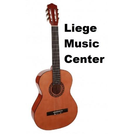 guitare classique Salvador Student 4/4