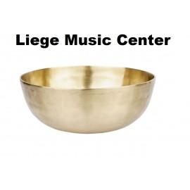 zingende bowl Peter Hess Himalaya universeel