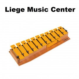 Glockenspiel Studio 49