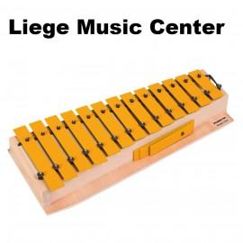 Glockenspiel alto Studio 49