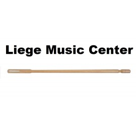 Tonloch-Reiniger Flöte Helin